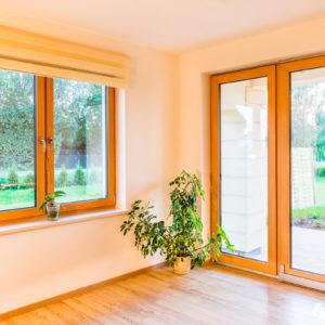 Okna PCV krispol-16-01621