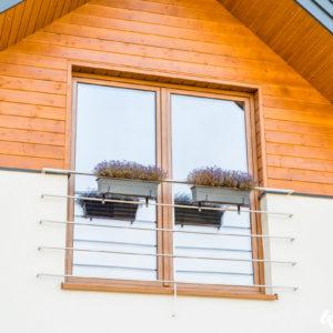 Okna PCV krispol-16-01634