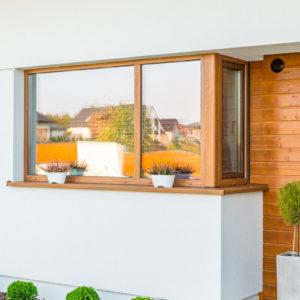 Okna PCV krispol-16-01640