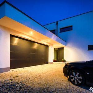 Brama garażowa krispol_a328