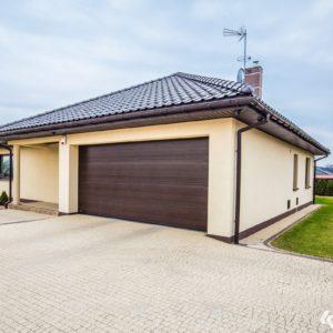 Brama garażowa krispol_a402